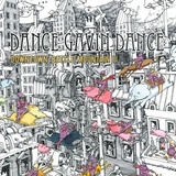 Cd Dance Gavin Dance Downtown Battle Mountain Ii [importado]